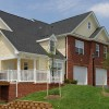 North Potomac Seniors Housing